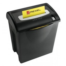 Rexel Shredder V125